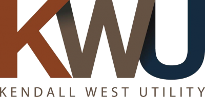 Kendall West Utility, LLC